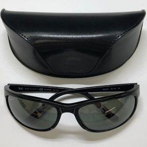 🕶️Ray-Ban RB2027 Men's Sunglasses/816/TIZ352🕶️